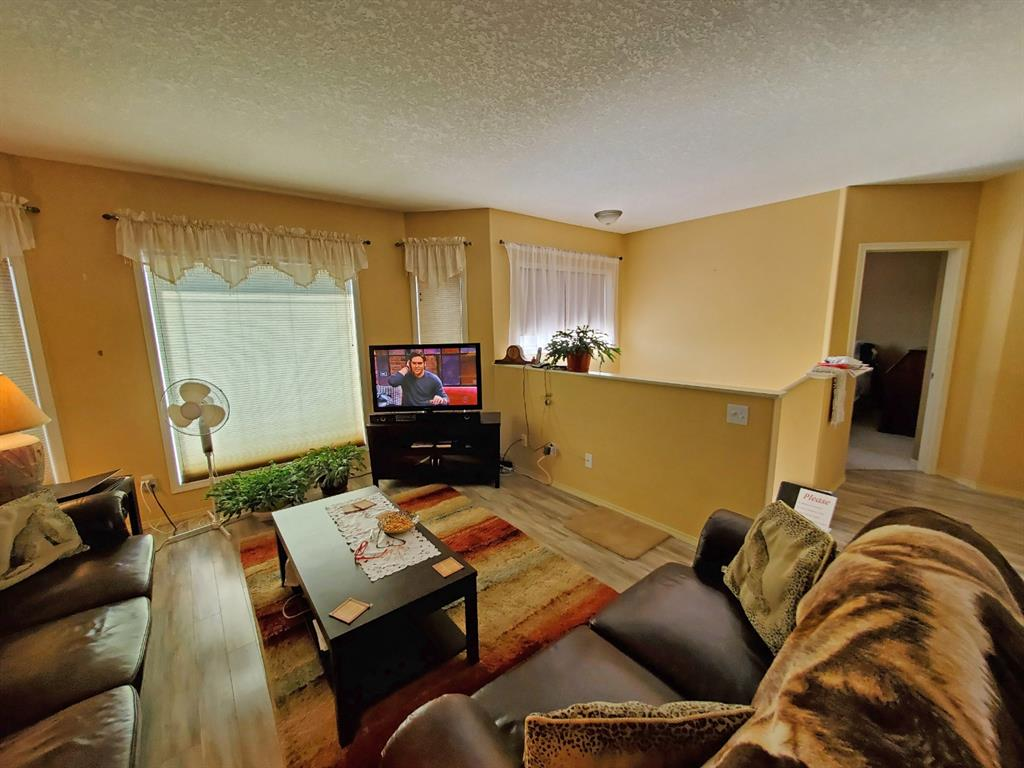Listing A1026309 - Large Photo # 13