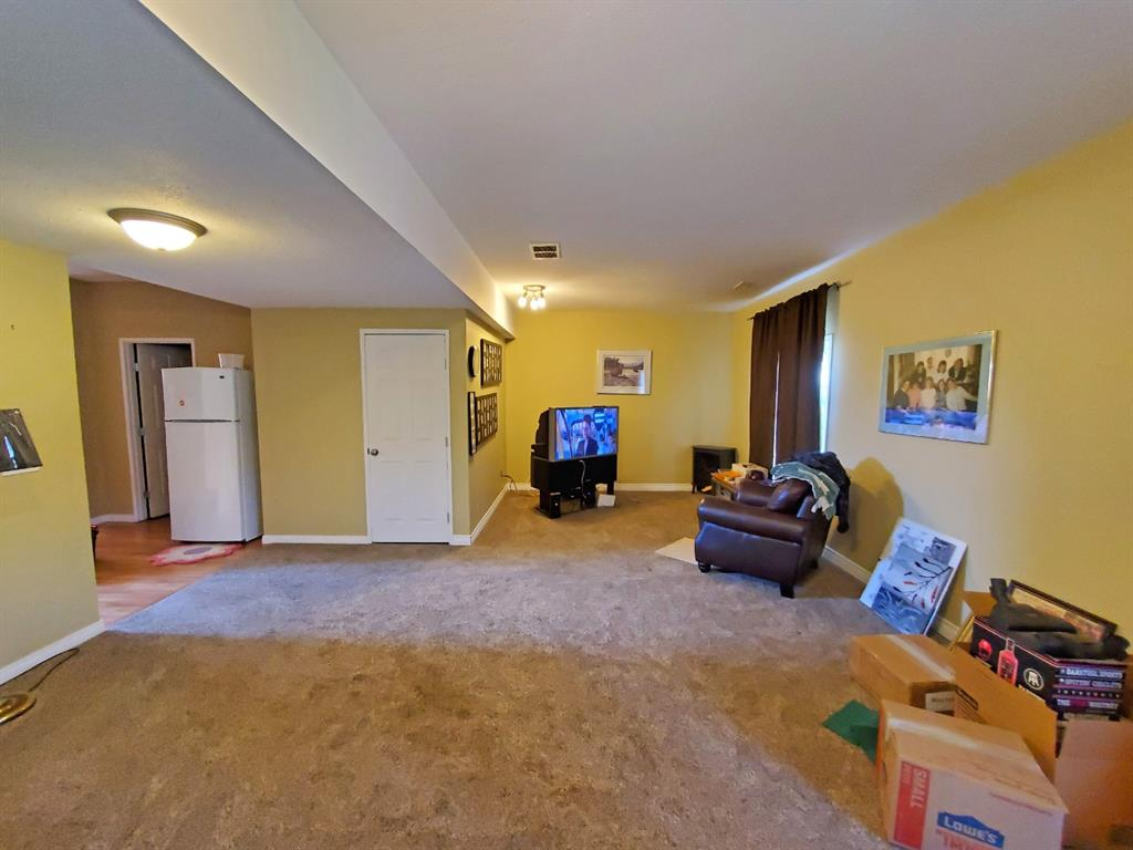 Listing A1026309 - Large Photo # 24