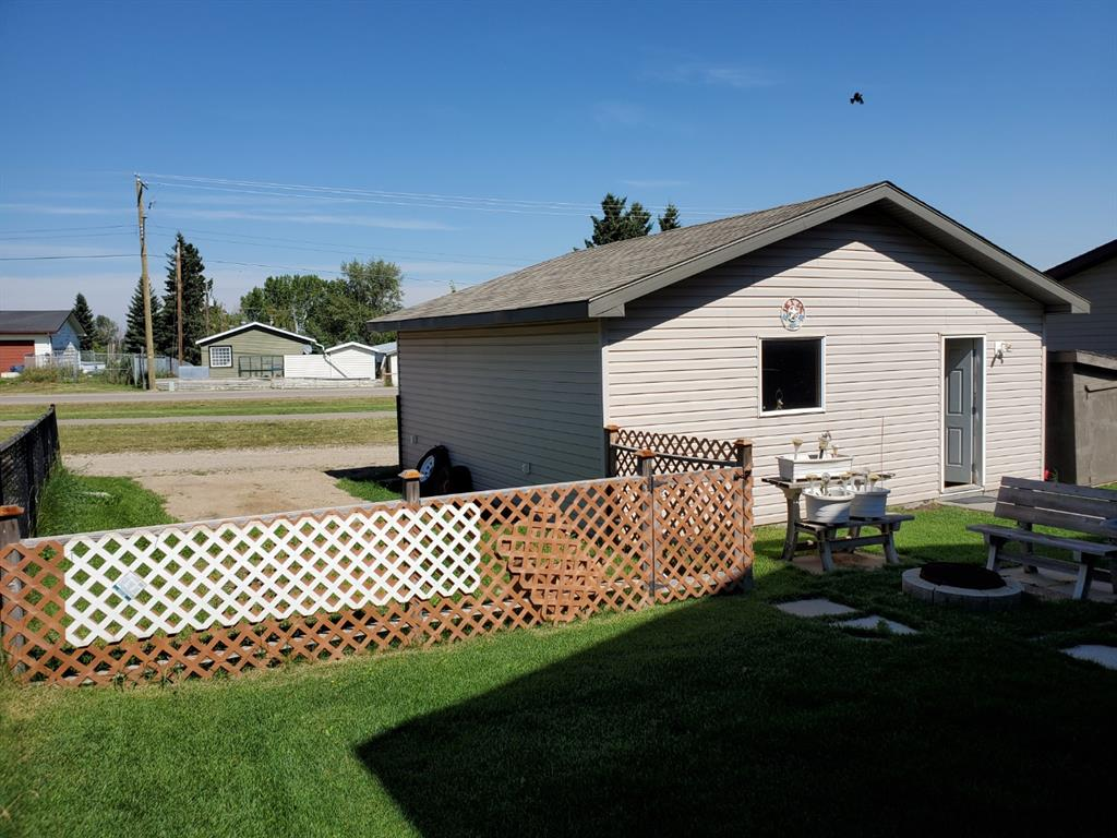 Listing A1026309 - Large Photo # 31