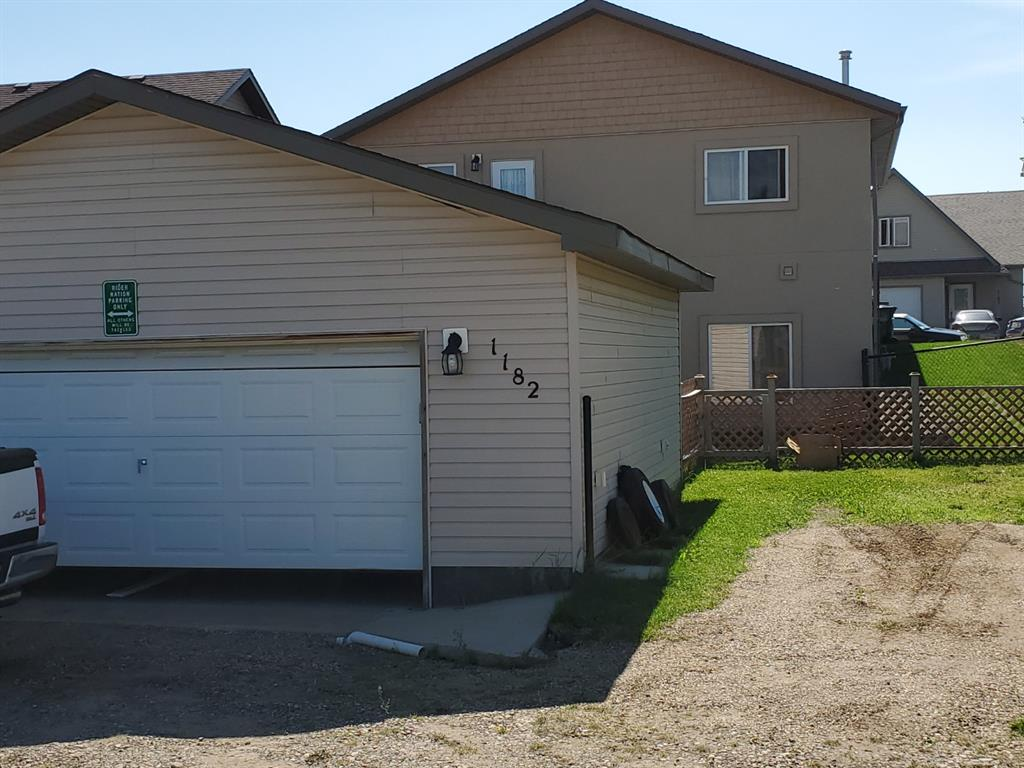 Listing A1026309 - Large Photo # 33