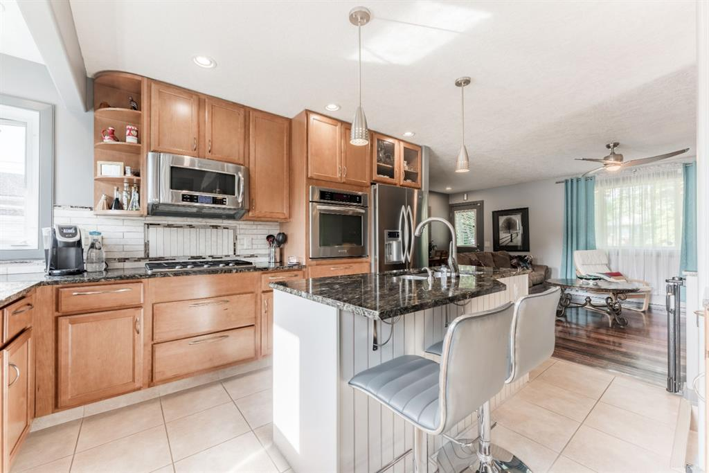 Listing A1026344 - Large Photo # 9