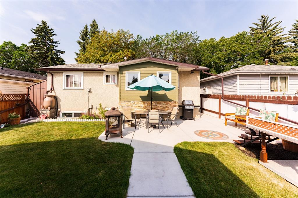 Listing A1026344 - Large Photo # 1