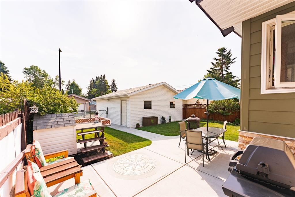 Listing A1026344 - Large Photo # 23