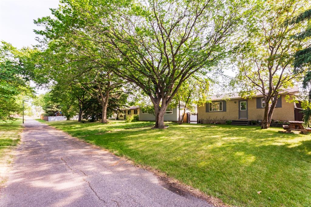 Listing A1026344 - Large Photo # 25