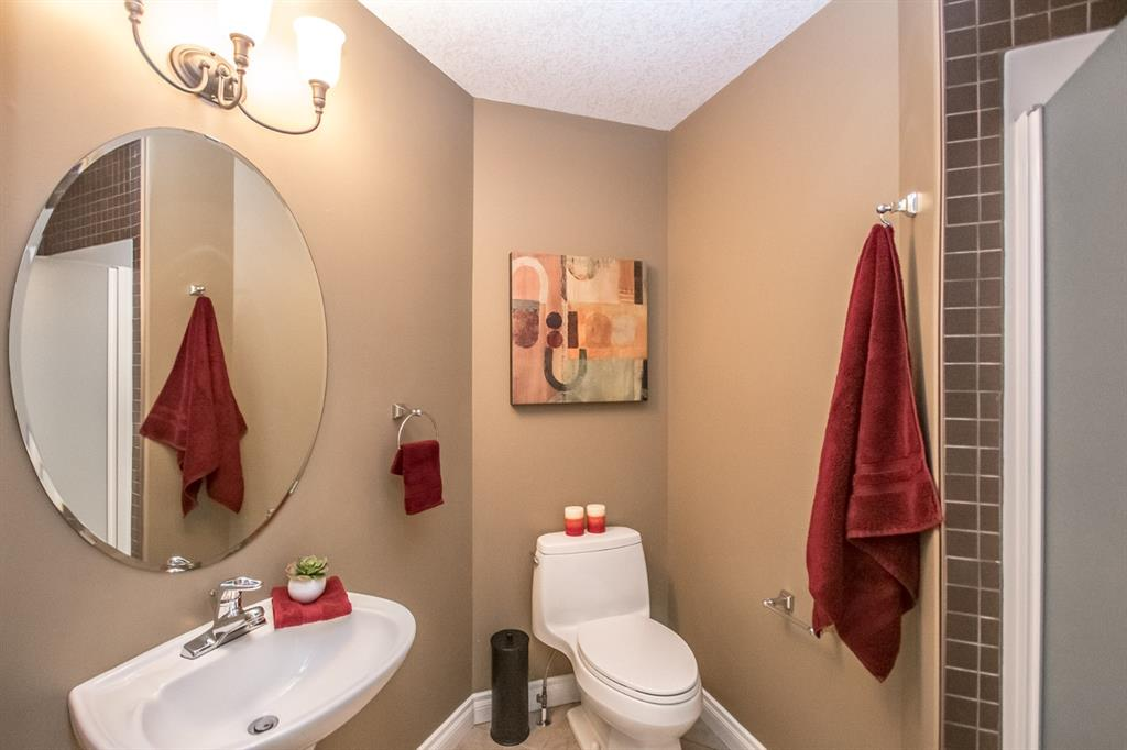 Listing A1026533 - Large Photo # 25