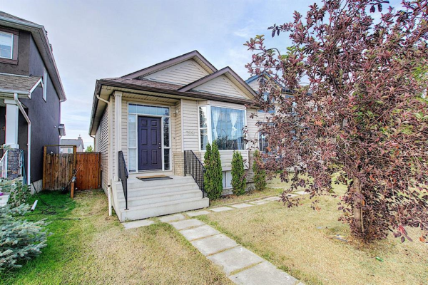 399 SADDLEBROOK Way NE, Calgary