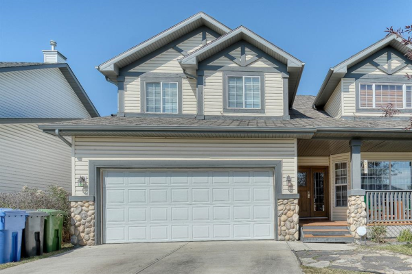 140 WEST CREEK Pond, Chestermere