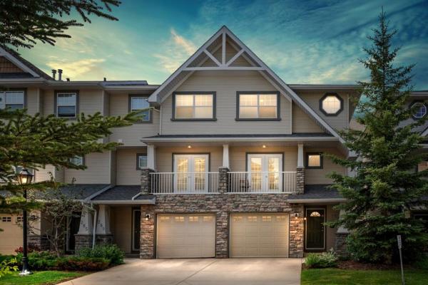 293 Inglewood Grove SE, Calgary