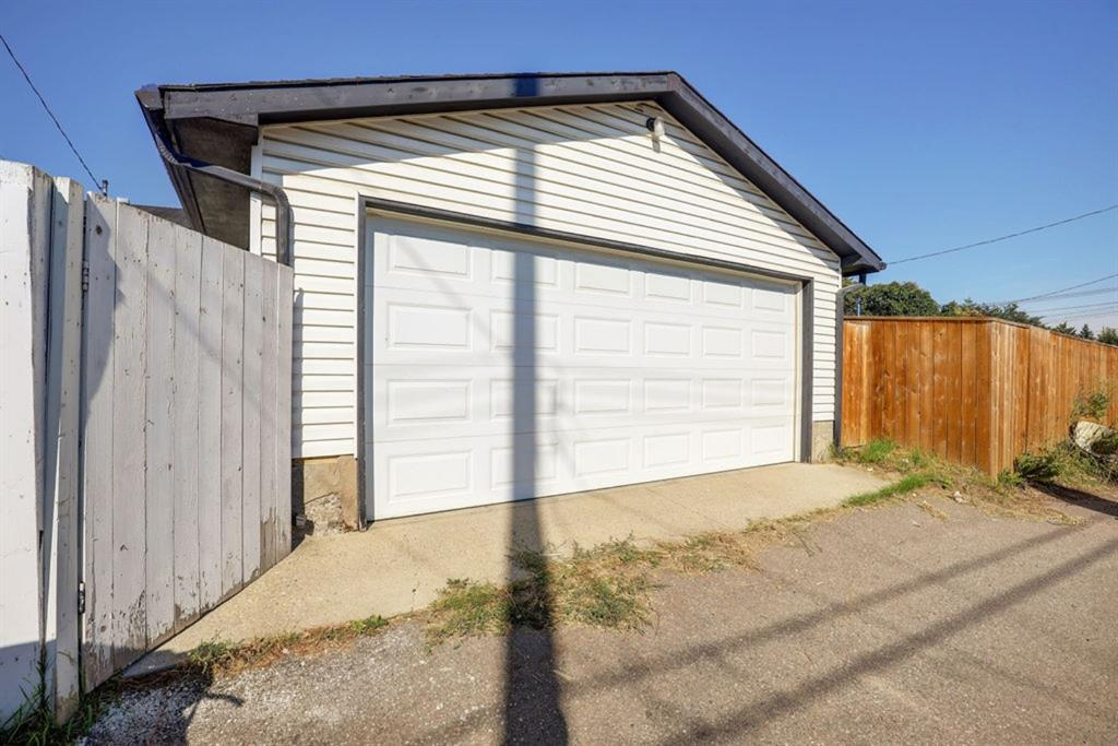 Listing A1026887 - Large Photo # 19