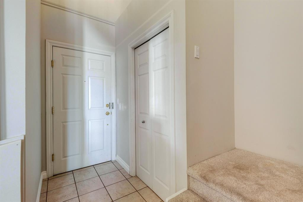 Listing A1027262 - Thumbmnail Photo # 18
