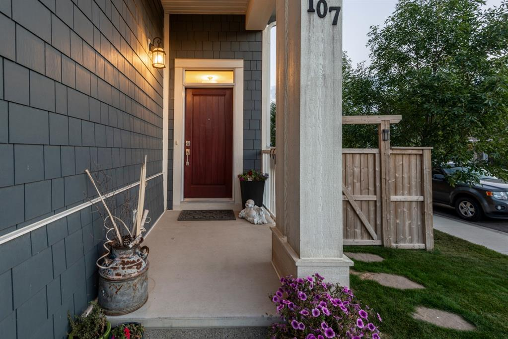 Listing A1027499 - Large Photo # 3