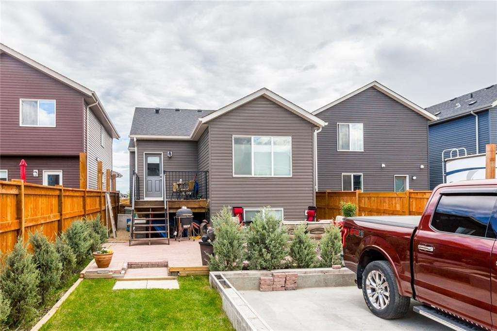 Listing A1027581 - Large Photo # 33