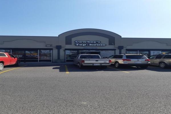 55 Castleridge Boulevard NE, Calgary