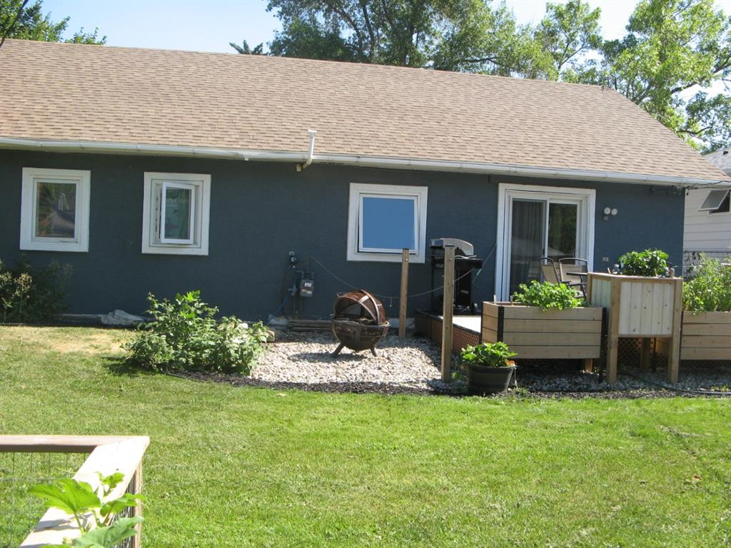 Listing A1027613 - Large Photo # 49