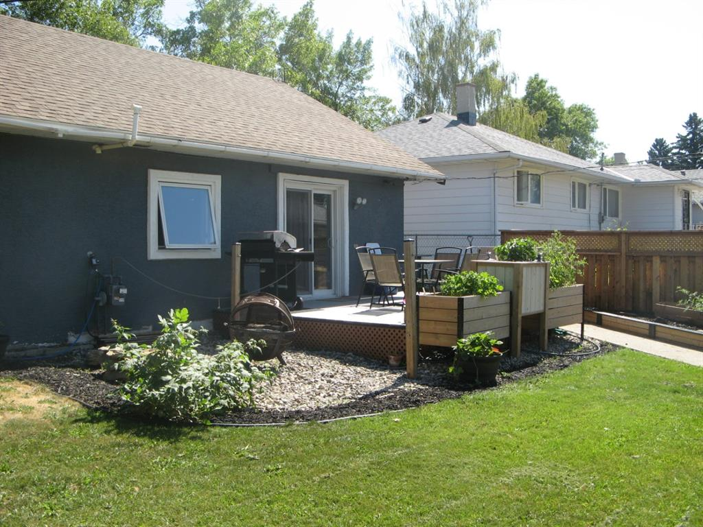 Listing A1027613 - Large Photo # 48