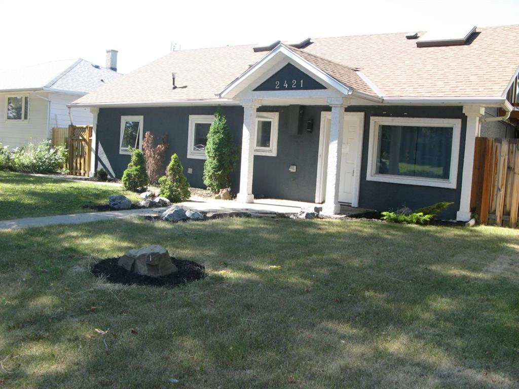 Listing A1027613 - Large Photo # 2