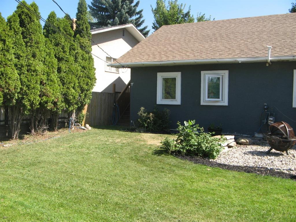 Listing A1027613 - Large Photo # 46