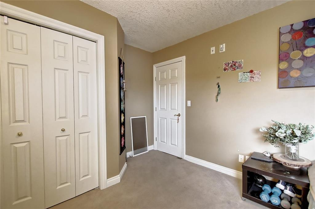 Listing A1027639 - Large Photo # 16