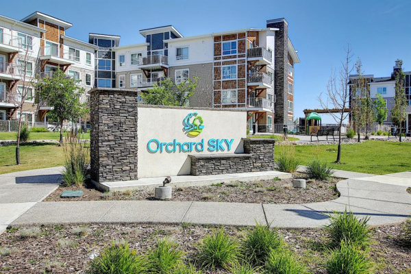 302 SKYVIEW RANCH Drive, Calgary