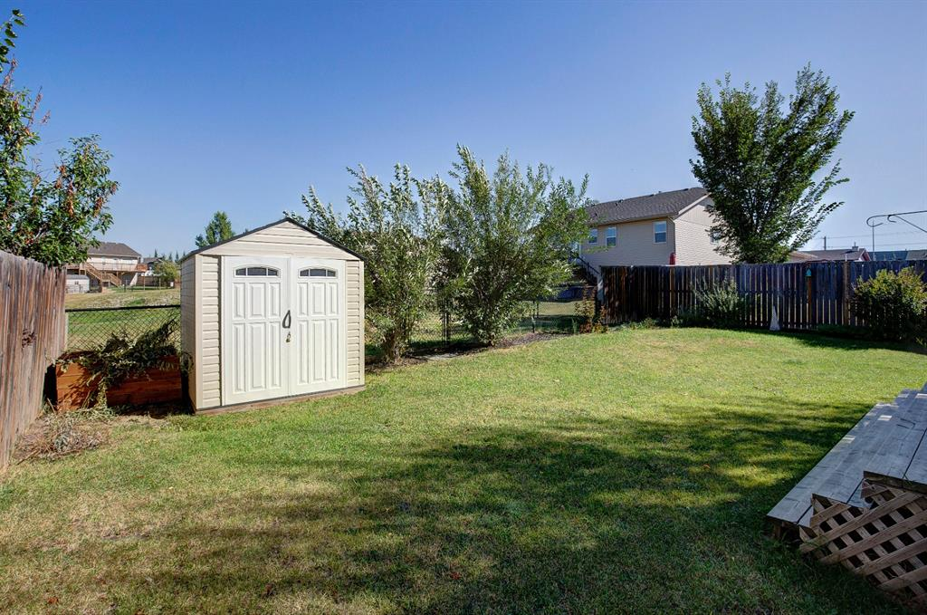Listing A1027747 - Large Photo # 25