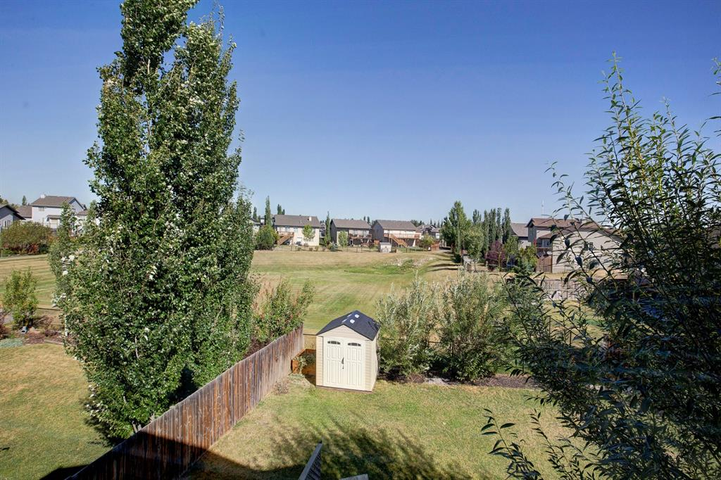 Listing A1027747 - Large Photo # 14
