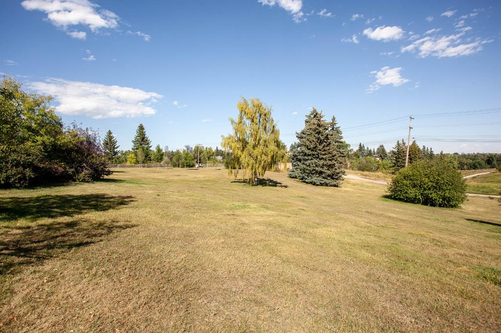 Listing A1027795 - Large Photo # 31