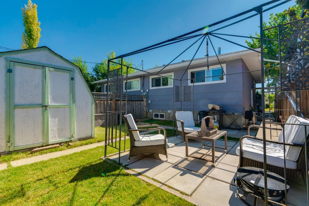 Listing A1027994 - Large Photo # 31