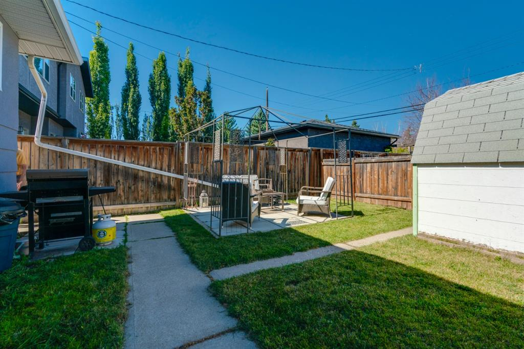 Listing A1027994 - Large Photo # 32