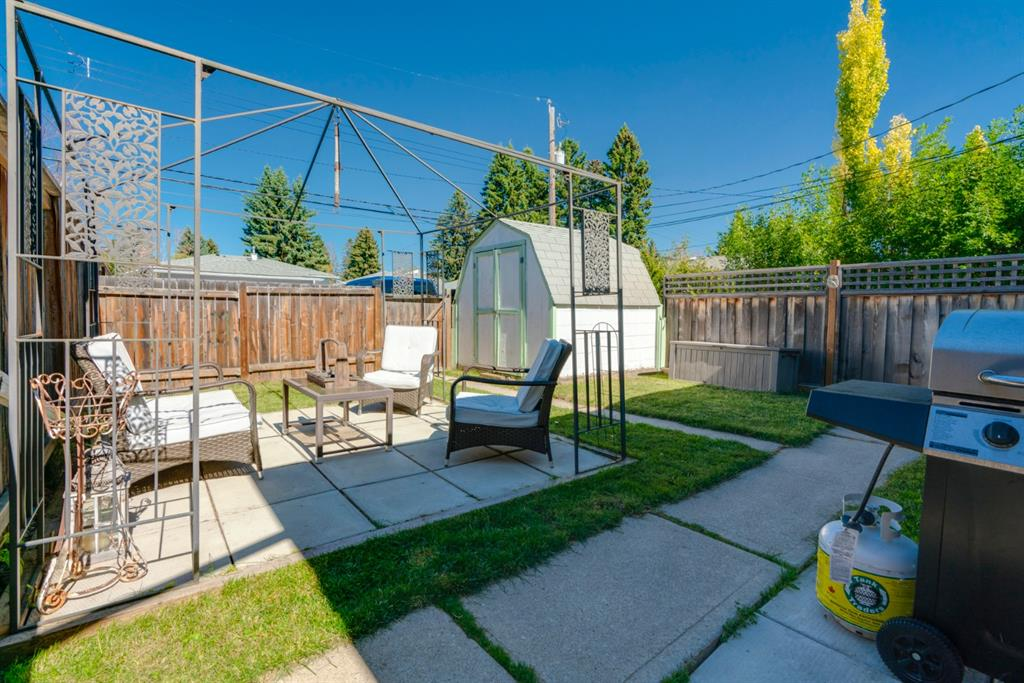 Listing A1027994 - Large Photo # 30