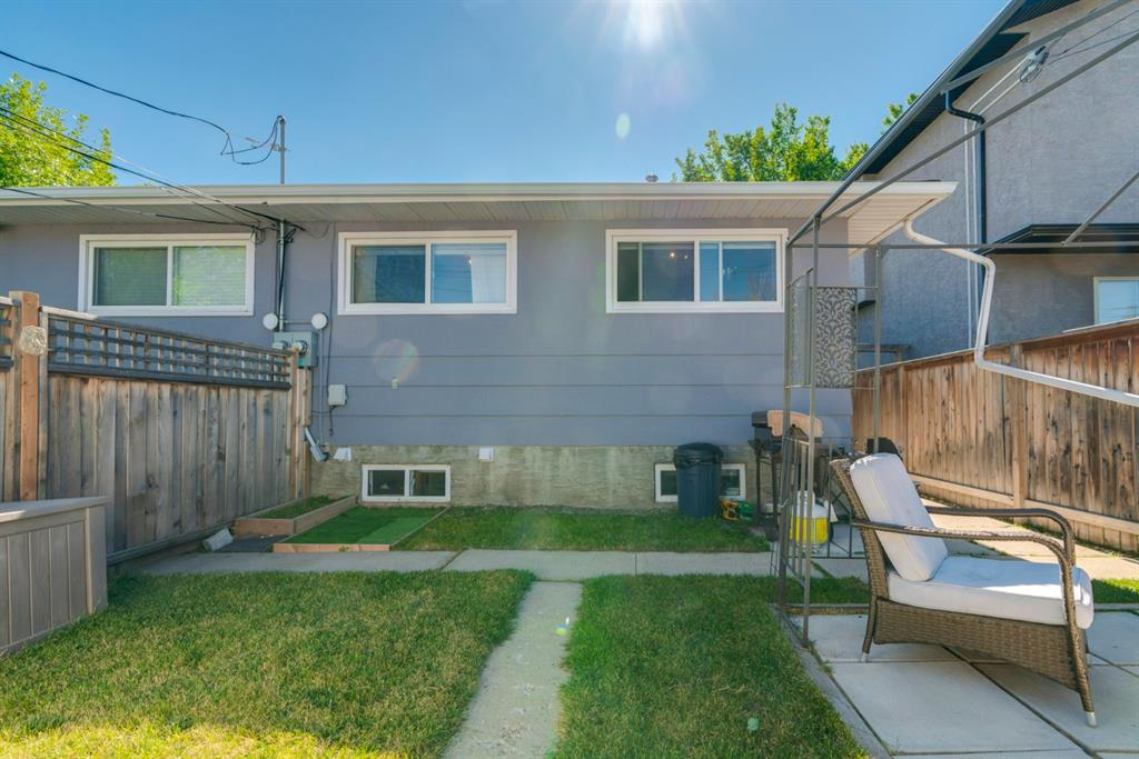 Listing A1027994 - Large Photo # 34