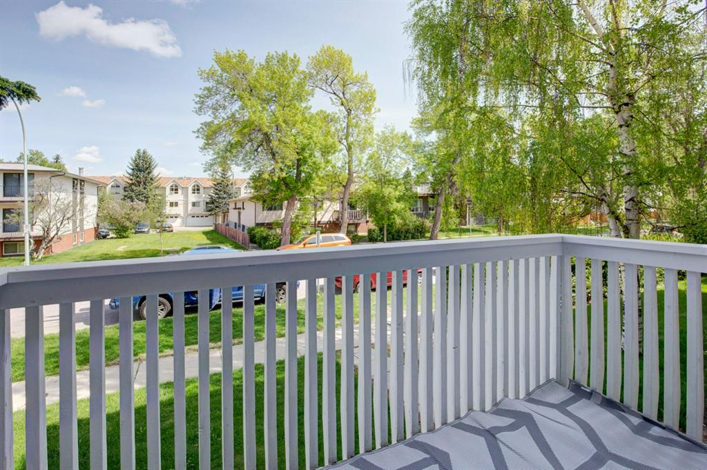 Listing A1028034 - Large Photo # 28