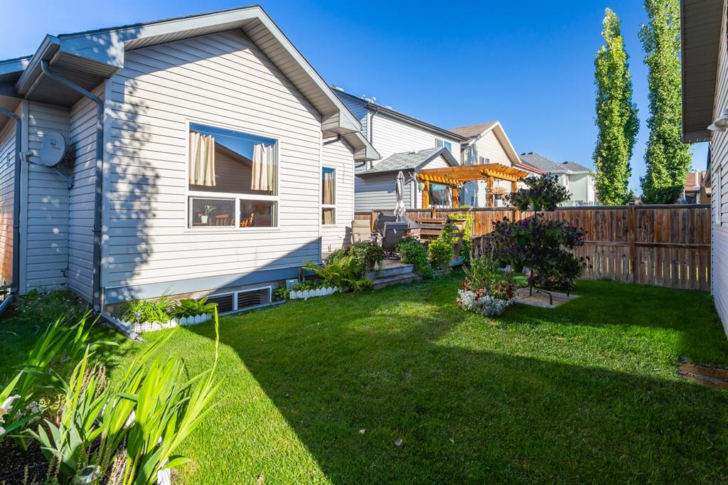 Listing A1028090 - Large Photo # 29