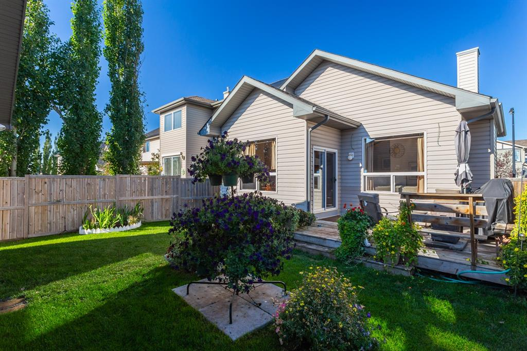 Listing A1028090 - Large Photo # 28