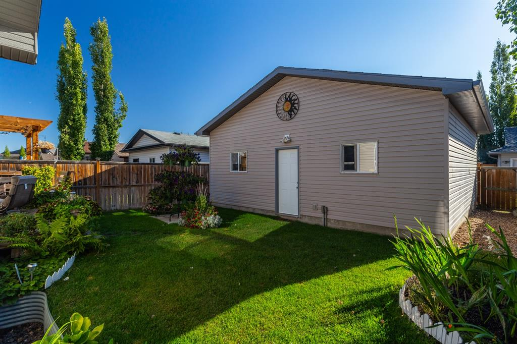 Listing A1028090 - Large Photo # 30