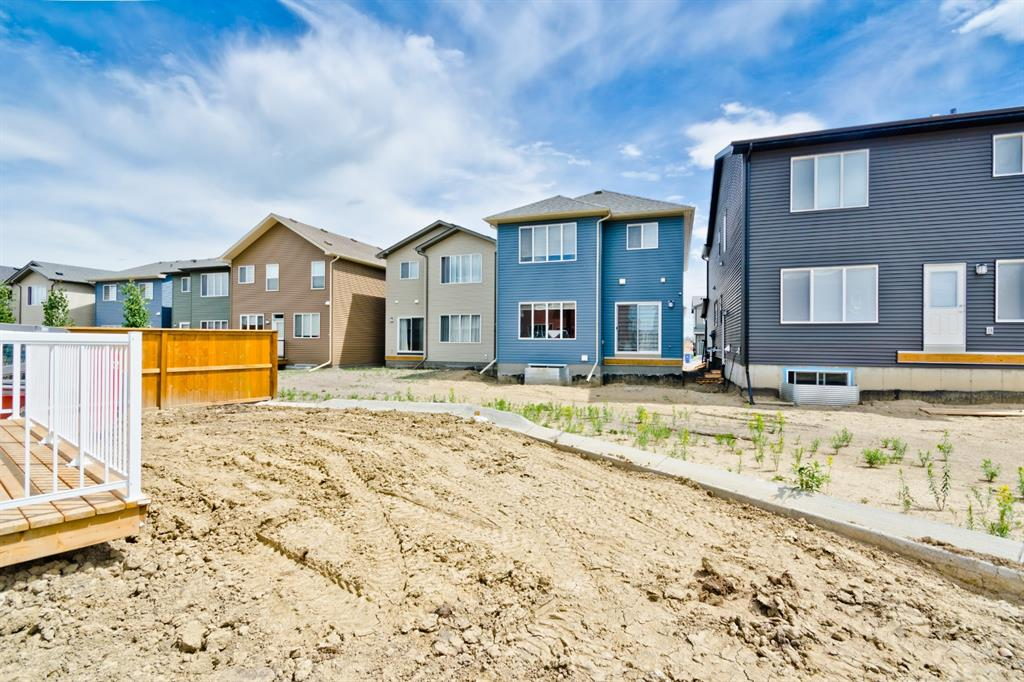 Listing A1028120 - Large Photo # 39