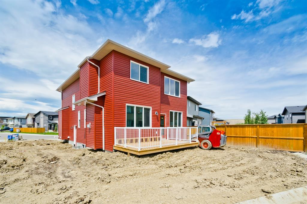 Listing A1028120 - Large Photo # 37