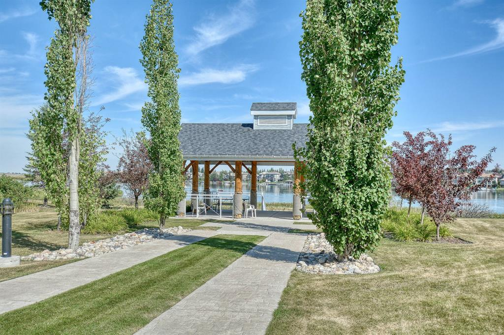Listing A1028134 - Large Photo # 37