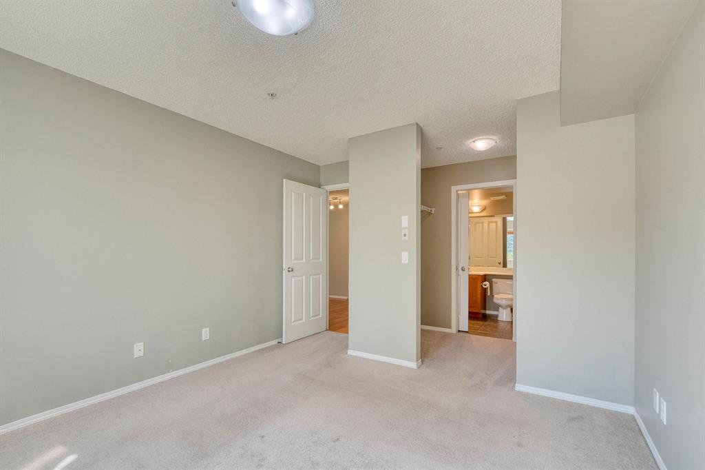 Listing A1028134 - Large Photo # 29