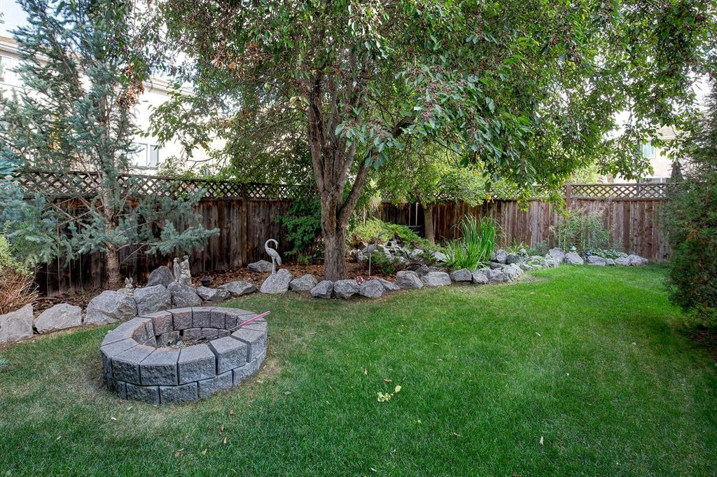 Listing A1028206 - Large Photo # 30