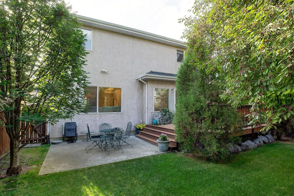 Listing A1028206 - Large Photo # 28