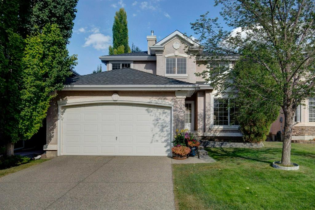 Listing A1028206 - Large Photo # 1