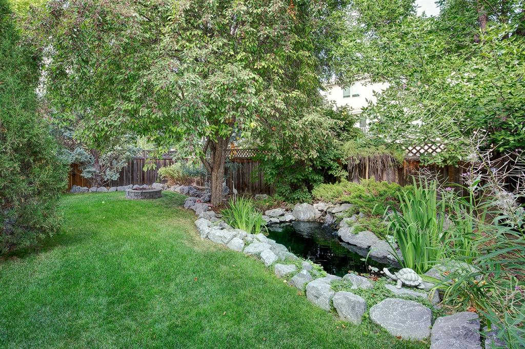 Listing A1028206 - Large Photo # 25