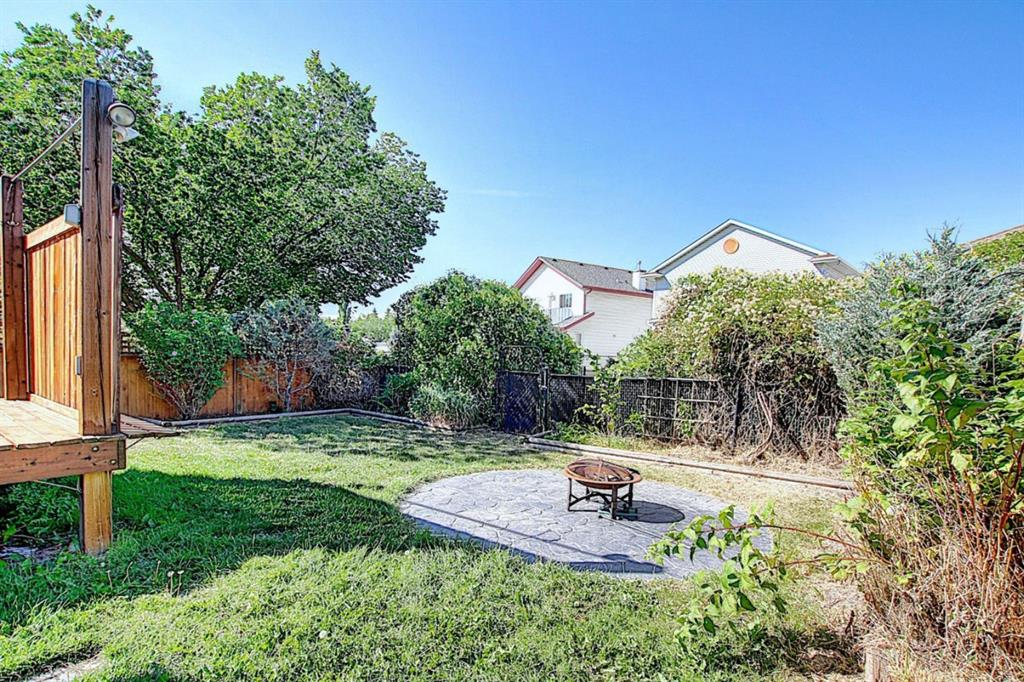 Listing A1028324 - Large Photo # 42