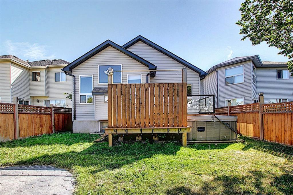 Listing A1028324 - Large Photo # 36