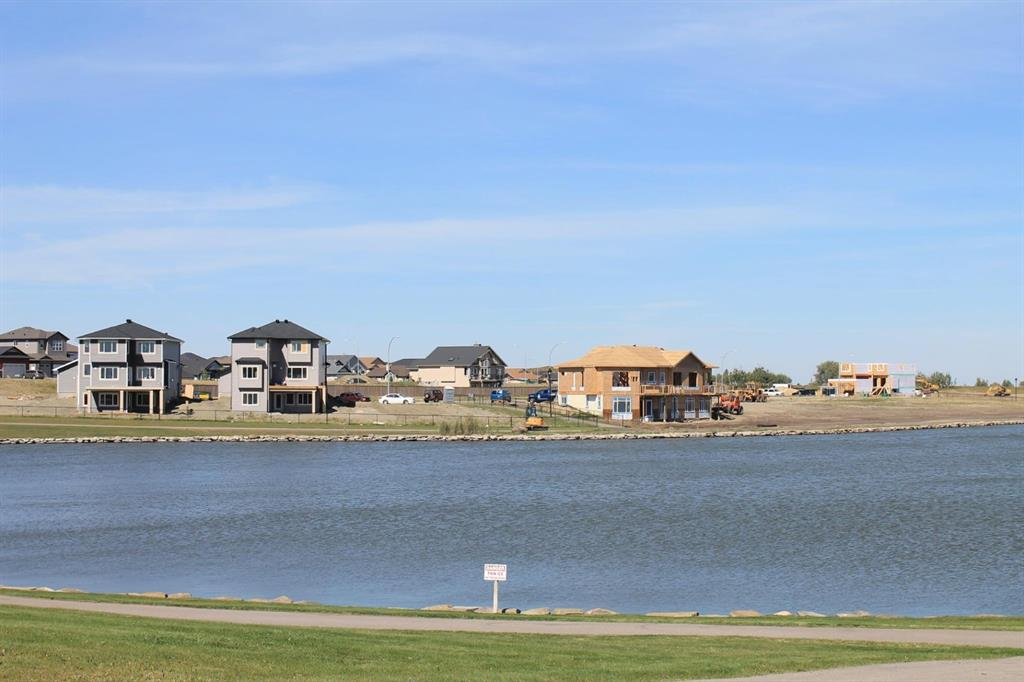 Listing A1028408 - Large Photo # 4