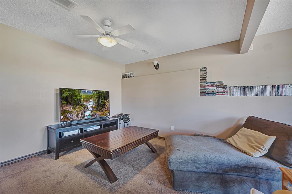 Listing A1028498 - Large Photo # 27