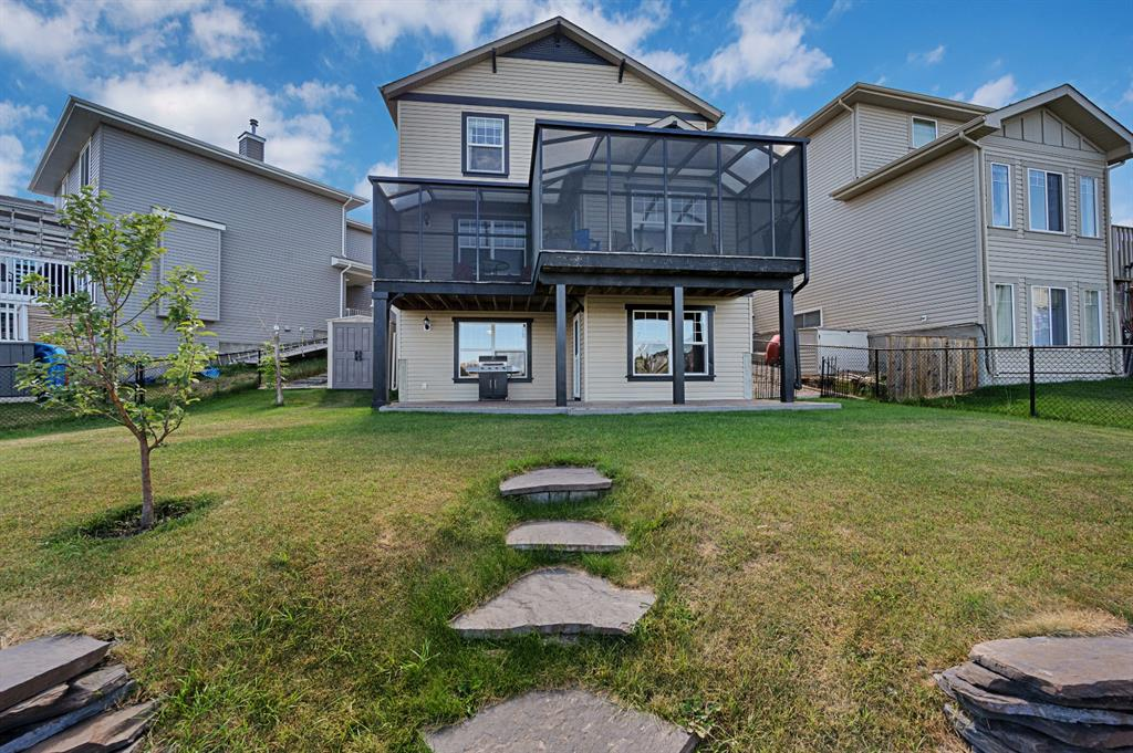 Listing A1028498 - Large Photo # 40