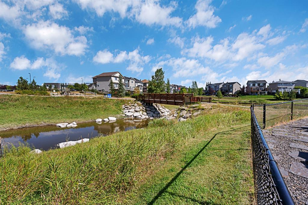 Listing A1028498 - Large Photo # 44