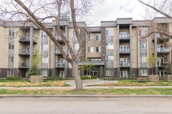 910 18 Avenue SW, Calgary