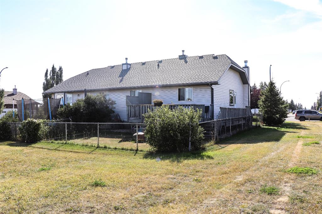 Listing A1028777 - Large Photo # 30